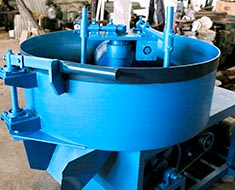 Wet Mixers , Dry Mixer by www.supersonicmch.com